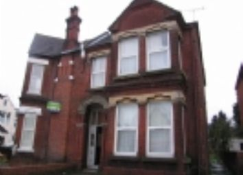 Thumbnail 2 bed flat to rent in Portswood Park, Portswood Road, Southampton