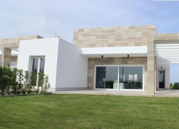 Thumbnail 3 bed chalet for sale in Camino Sin Nombre 03169, Almoradí, Alicante