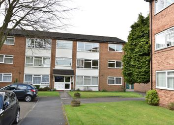 Thumbnail 2 bed flat for sale in Moor Green Lane, Moseley, Birmingham