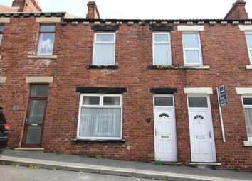 Thumbnail 3 bed property for sale in Vyner Street, Close House, Bishop Auckland
