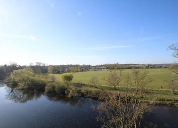 Thumbnail 2 bed flat to rent in Riverside, Westgate, Wetherby
