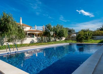 Thumbnail 4 bed villa for sale in São Clemente, 8100 Loulé, Portugal