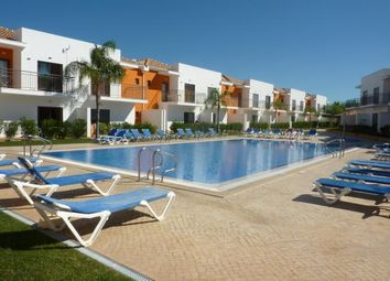 Thumbnail 2 bed town house for sale in Pera, Albufeira, Central Algarve, Portugal