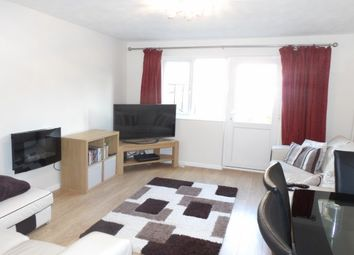 Thumbnail 2 bedroom property to rent in Jersey Road, Crawley