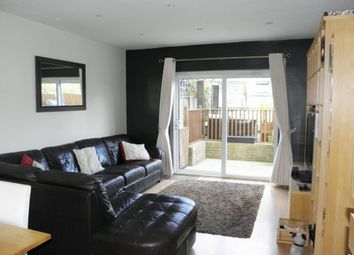 Thumbnail 4 bedroom end terrace house for sale in Downham Way, Downham