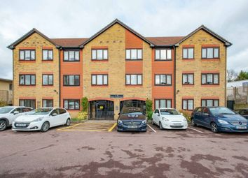 Thumbnail 2 bedroom flat for sale in Main Road, Sidcup