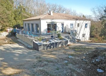 Thumbnail 6 bed villa for sale in Languedoc-Roussillon, Hérault, Cazilhac