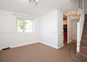 Thumbnail 1 bed terraced house for sale in Heatherburn Court, Newton Aycliffe