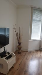 Thumbnail 1 bed flat to rent in Eclipse Road, Newham