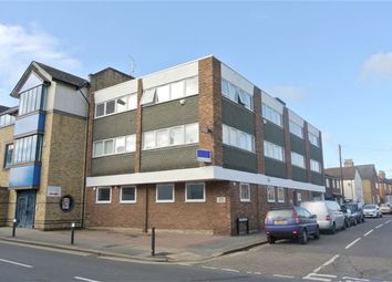 Thumbnail 1 bed flat to rent in Orion House, 49 High Street, Addlestone