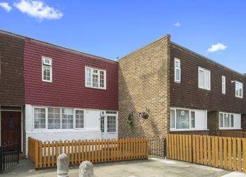 Thumbnail 3 bed terraced house for sale in Ida Road, London