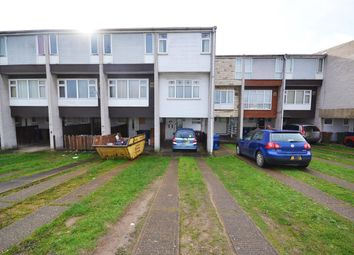 3 bed town house for sale in Felicia Way, Chadwell St. Mary, Grays RM16