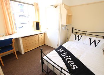 Thumbnail 4 bed property to rent in Cranstoun Street, Northampton