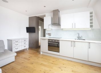 1 bed flat for sale in Daver Court, Chelsea Manor Street, Chelsea, London SW3