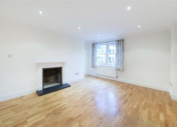 Thumbnail 2 bed flat to rent in Exchange Court, Covent Garden