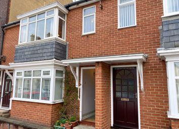 Thumbnail 2 bed maisonette for sale in Pearl Street, Saltburn-By-The-Sea