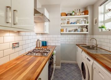 Thumbnail 3 bed flat to rent in Sheen Road, Richmond
