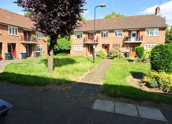 Thumbnail 2 bed flat to rent in Ivy Road, Cricklewood