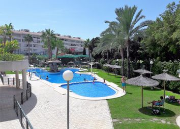Thumbnail 3 bed apartment for sale in Alicante, Alicante Spain, Spain