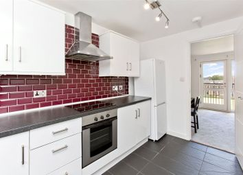 2 bed flat for sale in Piershill Terrace, Piershill, Edinburgh EH8