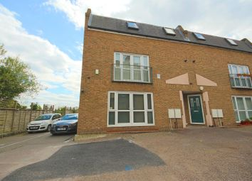 Thumbnail 3 bed end terrace house for sale in 264-274 Kirkdale, Sydenham