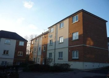 Thumbnail 2 bed flat to rent in Golden Mile View, Newport