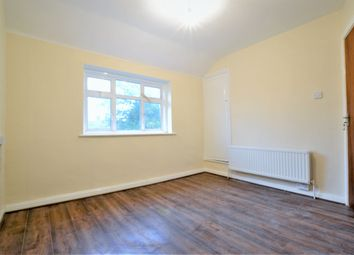 Thumbnail 3 bed terraced house to rent in School Road, Dagenham, London