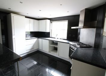 Thumbnail 4 bed detached house for sale in Gatehill Gardens, Luton