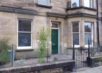Thumbnail 2 bed flat to rent in Comiston Terrace, Edinburgh