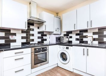 2 bed maisonette for sale in Old Swan Yard, West Street, Carshalton SM5