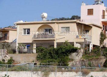 Thumbnail 2 bed villa for sale in Rasierou, Peyia, Cyprus