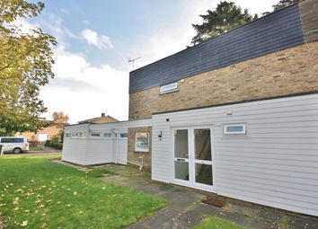 Thumbnail Room to rent in Homefield Close, Chelmsford