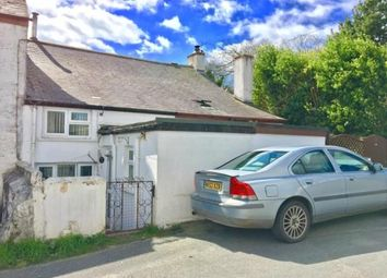 Thumbnail 3 bed terraced house for sale in Carharrack, Redruth, Cornwall