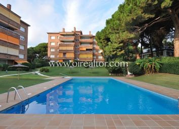 Thumbnail 4 bed apartment for sale in Sant Vicenç De Montalt, Sant Vicenç De Montalt, Spain