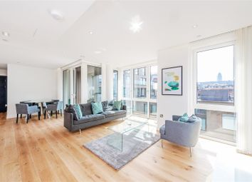 Thumbnail 2 bedroom flat for sale in Rosamond House, Monck Street, Westminster London