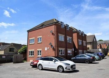 Thumbnail 2 bed flat to rent in Palace Gate, Irthlingborough