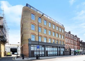 Thumbnail 1 bed flat to rent in Fortess Road, Kentish Town