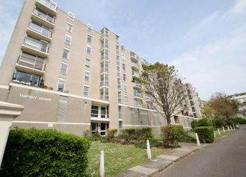 Thumbnail 1 bedroom flat to rent in Osprey House, Sillwood Place, Brighton