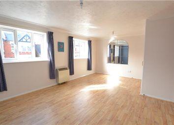 Thumbnail Studio to rent in Walden House, Crescent Road, Barnet, Hertfordshire