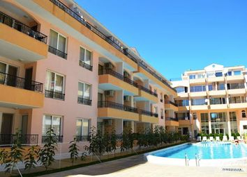 Thumbnail 1 bed apartment for sale in Sun Light, Sunny Beach, Bulgaria