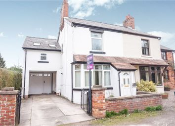 4 bed semi-detached house for sale in West View Road, Norley WA6