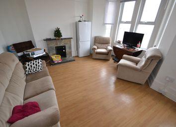 Thumbnail Room to rent in Godfrey Road, Newport