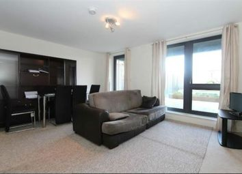 Thumbnail 3 bedroom flat to rent in Fair View, Pulse Development
