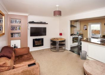 Thumbnail 2 bed flat for sale in Daniel Drive, Wareham