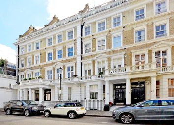 Thumbnail 2 bed property to rent in Manson Place, South Kensington