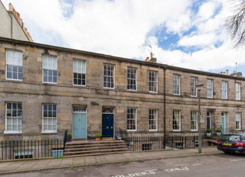 Thumbnail 5 bed town house for sale in 18 Warriston Crescent, Edinburgh