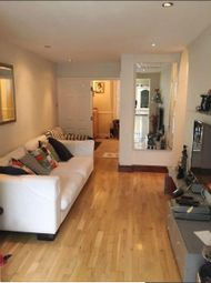 Thumbnail 1 bed flat to rent in Chandos Avenue, London, Greater London