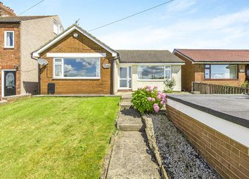 Thumbnail 2 bed bungalow for sale in Lynwood South View, Fishburn, Stockton-On-Tees