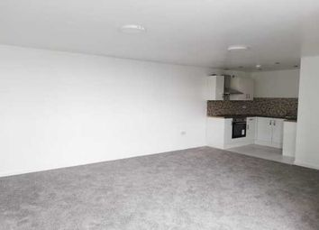 Thumbnail 1 bed flat to rent in Tamebridge Industrial Estate, Aldridge Road, Perry Barr, Birmingham
