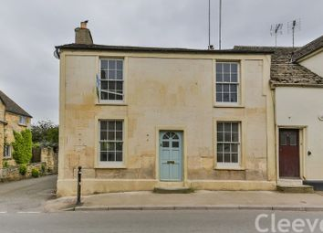 Thumbnail 3 bed cottage for sale in Gloucester Street, Winchcombe, Cheltenham